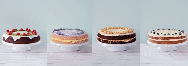 cakes to order cakes to order three bake