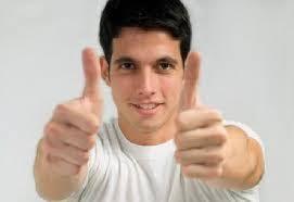 obat penambah kesuburan sperma pria obat kuat pria
