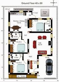 3 Bedroom House Design 3 Bedroom House Plan South Facing U2013 Home Plans Ideas
