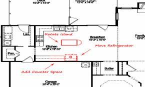 custom home building and design blog home building tips u2026 u2013 ide