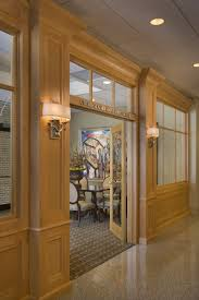 door design images the william breman jewish home atlanta ga skilled nursing