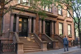 new york city mansion tax how would it affect brooklyn brownstoner
