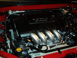 toyota zz engine wikipedia