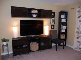 Corner Wall Cabinets Living Room by Living Room Best Choices For Your Living Room Design With Ikea