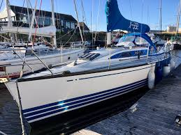 passion yachts inventory 2000 x yachts x 332 chelmsford essex boats com