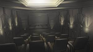 home theater seating home theater seating designs elite home theater seating
