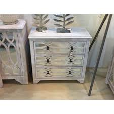 washed ash and mirrored glass sideboards mirrored sideboards