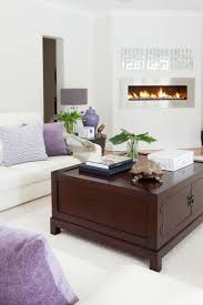 134 best lounge room images on pinterest lounges live and