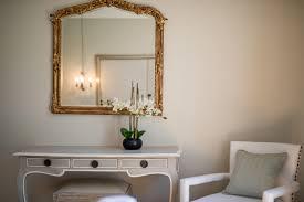 luxury 3 bedroom apartment with eiffel view balcony u0026 wifi