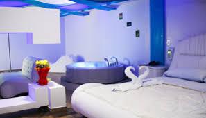 Classic Motel Motel Classic Moteles Vip Quito Ecuador Motel Classic Cabañas