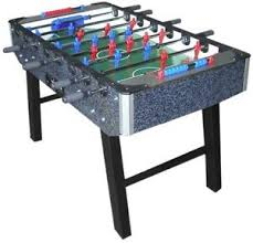 Foosball Table For Sale Foosball Table Kijiji In Toronto Gta Buy Sell U0026 Save With