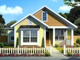 Carefree Homes Floor Plans 136 Best Small House Plans Images On Pinterest Small House Plans