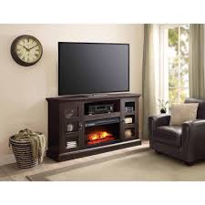 black friday fireplace entertainment center whalen 41