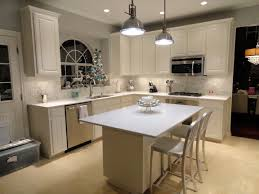 Benjamin Moore Kitchen Cabinet Paint by White Dove Benjamin Moore Kitchen Cabinets Alkamedia Com