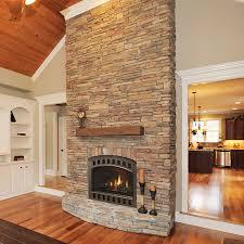 Fireplace Distributors Inc by Salt Lake City Fireplaces Hearth And Home Distributors Of Utah