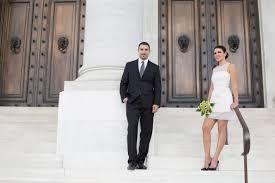 courthouse weddings courthouse wedding washington dc ksenia pro photography