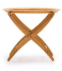 Wood Folding Table Plans Innovative Small Folding Wooden Table Camping Stool Plan Facil