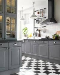 Gray Kitchens Pictures 5 Kitchen Trends For 2017 2017 Kitchen Pinterest Kitchen