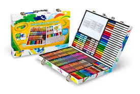 art sets u0026 drawing kits for kids toys