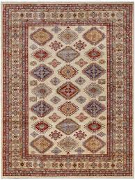 Discount Wool Rugs Buy Kazak Rugs Online At Discount Offer Price In Usa Rugsville