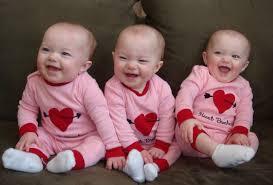 funny triplet babies laughing u2013 1funny com