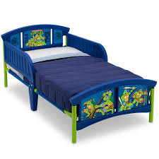 beds for sale for girls bedroom kids beds for girls costco twin bed baby furniture