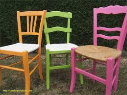 chaise nouveau chaises paille nouveau chaise cuisine bois paille chaise en mtal