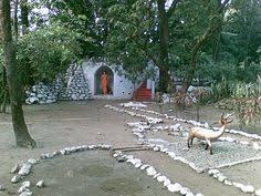 photo2 jpg picture of balbir kazi nazrul islam the free encyclopedia patiala