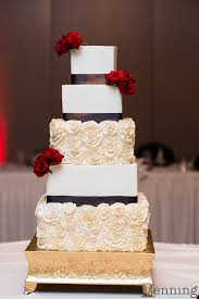 favorite wedding cakes u0026 sweets 2015 year in review youngstown