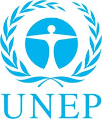 si e des nations unies programme des nations unies pour l environnement wikipédia
