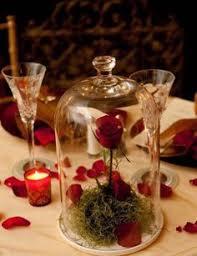 table centerpieces wedding centerpiece banquet centerpiece