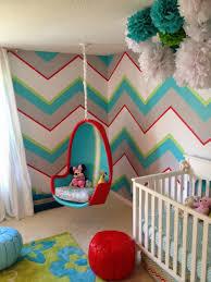 Indoor Hanging Swing Chair Egg Shaped Bedroom Pleasant Indoor Hanging Chair For Bedroom 5 Chic Egg