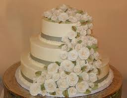 dave the cake man
