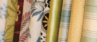 What Type Of Fabric For Curtains Types Of Cotton Curtain Fabric Gopelling Net