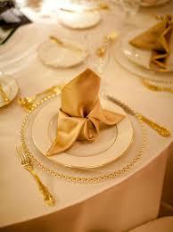 pliage de serviette en papier 2 couleurs feuille pliage serviette en tissu ou papier pour une occasion spéciale
