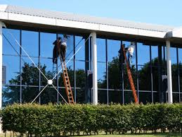 Window Cleaning Commercial Window Cleaning Yakima Ellensburg Selah Wa Kirk U0027s