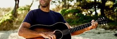 jack johnson all the light above it too all the light above it too jack johnson essentially pop