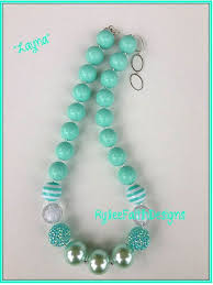 chunky beaded necklace images 31 best chunky bead necklace ideas diy images jpg