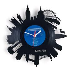cool wall clock amazing cool wall clocks home designs insight