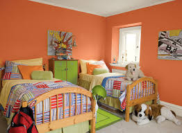 benjamin moore orange paint fascinating the best orange paint