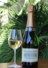 sparkling wine south coast winery online store