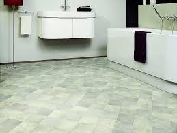 Nautolex Vinyl Marine Flooring by Vinyl Flooring Baltimore Flooring Designs