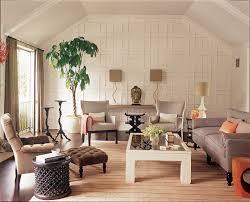livingroom wall living room wall houzz