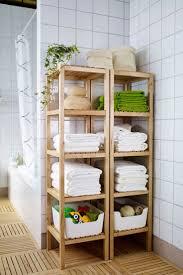 best 25 ikea shelves ideas on pinterest ikea ideas nursery