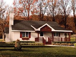 ranch home plans with front porch carlos rustic ranch home plan 058d 0128 house plans and more