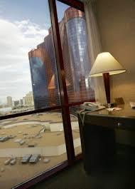 Rio Masquerade Suite Floor Plan Rio Rooms Close U2013 Las Vegas Review Journal