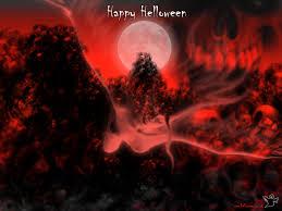 helloween wallpaper free halloween wallpapers