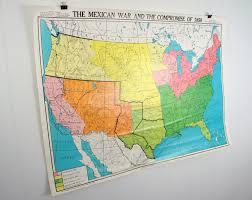 Mexico Wall Map Donald Trumps Mexico Wall Who Is Going To Pay For It Bbc News