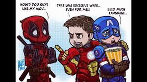 Funny Marvel Memes - 10 funny marvel memes and pictures part 2 youtube