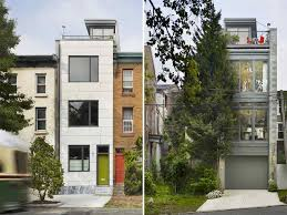 townhouse designs small townhouse exterior design townhouse design exterior house